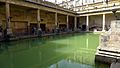 Baños Romanos (1).JPG