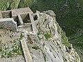 Babak Fort - panoramio (6).jpg
