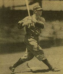 Babe Phelps 1940 Play Ball card.jpeg