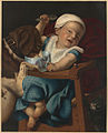 Baby in Trouble (Boston Public Library).jpg