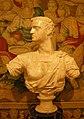 Baccio bandinelli, cosimo I, 1539-40, 02.JPG