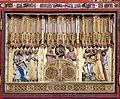 Bad Doberan Münster Altar Mitte 02 2012-03-25.jpg