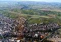 Bad Kreuznach – Nord mit Hargesheim und Roxheim - panoramio.jpg