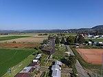 Bad Zurzach Bohrturm 0009.jpg