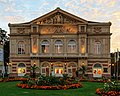 Baden-Baden 10-2015 img27 Theater.jpg