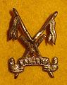 Badge of 15th Lancers.jpg