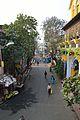 Badridas Temple Street - Kolkata 2014-02-23 9503.JPG