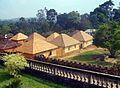 Bafut Palace - EcoVillage - Cameroon.JPG