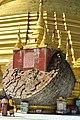 Bago, pagoda Shwe Maw Daw 06.jpg