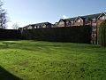 Baguley Hall Spare land to south.jpg
