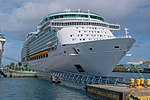 Bahamas Cruise - ship exterior - June 2018 (3242).jpg