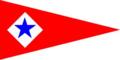 Bahia Corinthian Yacht Club Burgee.png