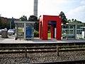 Bahnhof Ahaus DBService.jpg