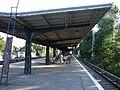 Bahnhof Berlin Karow 013.JPG