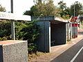 Bahnhof Gevelsberg-Knapp.jpg