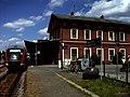 Bahnhof Kamenz 01.jpg