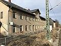 Bahnhof Reuth bei Plauen Vogtl 04.jpg