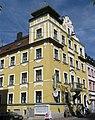 Bahnhofstr. 8 Freising-1.jpg