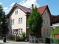 Bahnhofstraße 15c Pirna.JPG