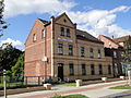Bahnhofstraße 19 Neupetershain Haus Molitor 1.JPG