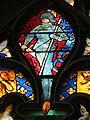 Baie 6 Charles de Bourgogne (Notre-Dame, Évreux).JPG