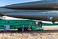 Baikonur Cosmodrome IMG 2614 Baikonur (37164857251).jpg