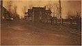 Bailey's Corner pre-1910.jpg