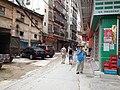 Baiyun, Guangzhou, Guangdong, China - panoramio (13).jpg