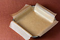 Baking Dish Parchment (4677246065).jpg