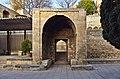 Baku ShirvanshahsPalace 004 1436.jpg