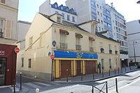 Bal Nègre - Paris (1).jpg