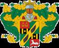 Balakirev v7 p152.png