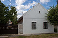 Balatonakali - Traditional house from the 18th century, museum-2.jpg