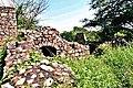 Balban Khan's Tomb ag018.jpg