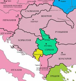 Balcans 1942.png