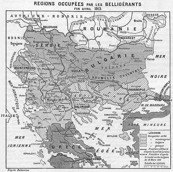 600px-Balkan_belligerants_1914.jpg