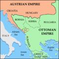 Balkans 1815.png