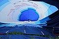 Ballonfahrt..2H1A3278ОВ.jpg