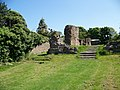 Balmerino Abbey - geograph.org.uk - 830392.jpg