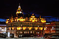 Balmoral Hotel by Night.jpg