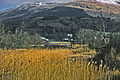 Balquhidder, Perthshire, Scotland, 1967 - Flickr - PhillipC.jpg