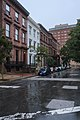 Baltimore, Maryland (44079762035).jpg