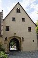 Bamberg, Altenburg-018.jpg