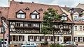 Bamberg Brauereigasthof Spezial Obere Königsstraße.jpg