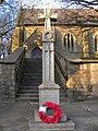 Bamford War Memorial.jpg
