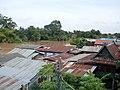 Ban Pho, Bang Pa-in District, Phra Nakhon Si Ayutthaya 13160, Thailand - panoramio.jpg
