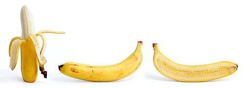 banana wikipedia