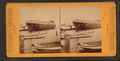 Bancroft & Santee at Norfolk, Va, from Robert N. Dennis collection of stereoscopic views.png