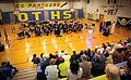 Band of Mid-America performs tribute concert 130316-F-RN211-271.jpg