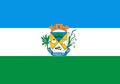 Bandeira Garuva SantaCatarina Brasil.png